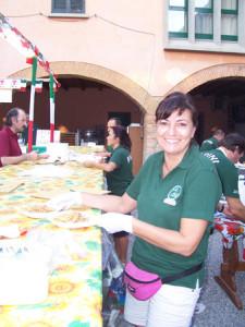 Festa Alpini 2013