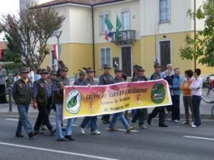 Bariano settembre 2008