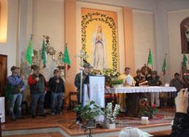 messa-don-gnocchi-2014-06