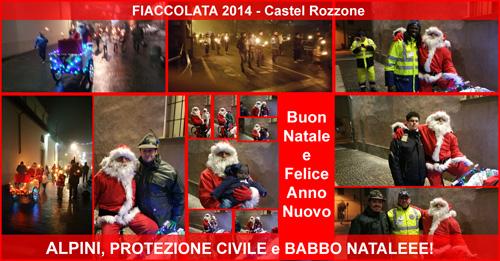 fiaccolata-2014-alpini-castel-rozzone