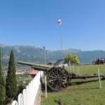 Rovereto-image012.jpg