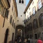 Rovereto-image051.jpg